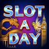 Slot A Day Casino: Most, Free, Vegas Slot Machines