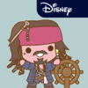 Disney Stickers: Pirates of the Caribbean Wiki