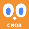 CNOR Exam Prep 2017 Edition PRO