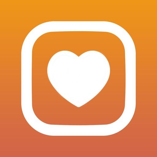 Sherlock Likemeter Who Stalks My Profile For Insta iOS App