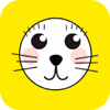 Animal face filters for pictures Wiki