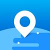 手机云定位-GPS手机定位找人软件