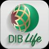 DIB Life