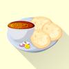 Indian Recipes: Food recipes, cookbook, meal plans