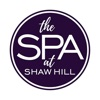 Shaw Hill Golf Spa And Hotel logo