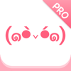 Fancy Kaomoji Pro - Japanese Emoticons for any APP