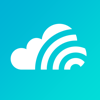 Skyscanner - Cheap flights, hotels & car hire