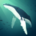 深海水族馆-点点可培养的水族馆