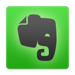 Evernote - organisez-vous