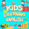 Kids Learning english ABC 123 Games