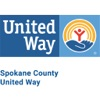 Spokane County United Way
