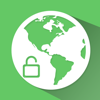 VPN : Green netpas mobile phone app