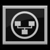 iNet Netzwerkscanner