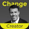 AAA+ Change Creator - Social Entrepreneur Magazine
