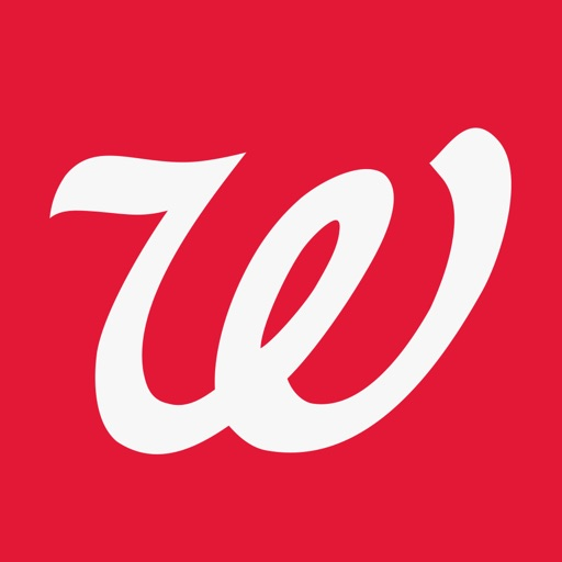 Walgreens – Pharmacy, Photo, Coupons and Shopping images
