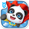 Little Panda Mini Games-3D