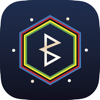 Believe app – Correr, Ciclismo, gps