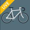 Cycling App - Tour de France 2017 Live