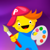 Coloring Book: Educational Game For Kids, Toddlers Wiki