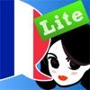 Lingopal Français LITE - guide de conversation audio