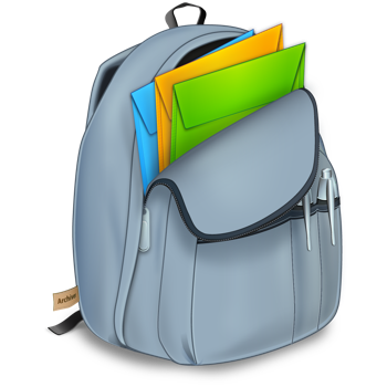 Archiver 3 [3 0 2] [by TNT] - Crack Releases - AppCake Forum