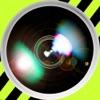 PhotoGram - 功能強大的照片編輯器,幫助你創造美麗的Instagram拼貼