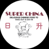 TapToEat, Inc. - Super China artwork
