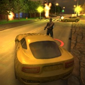 Payback 2 - The Battle Sandbox Hack - Cheats for Android hack proof
