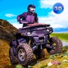 ATV Offroad Racing Full