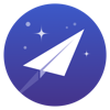Newton Mail - Email for Gmail, Outlook & Exchange