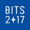 BITS2017 Wiki