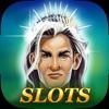 Slots — Big Win At Vegas Jackpot Casino Machines