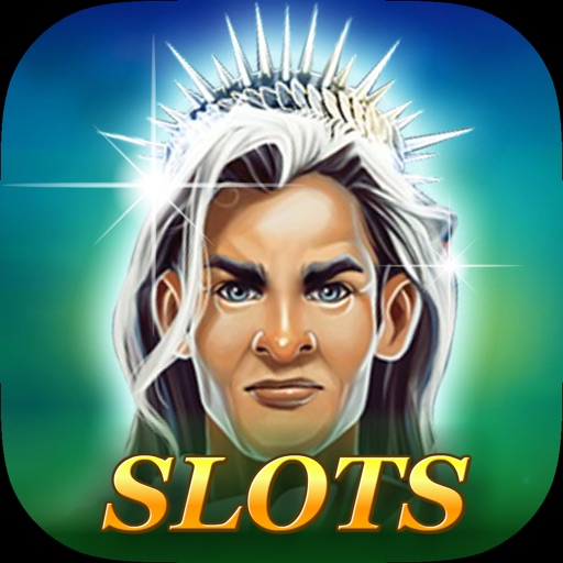 Vegas slots how to win