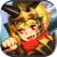 幻想挂机:最终的勇者与魔界之龙
