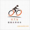 辽宁世泰华荣商贸有限公司 - 薇薇共享单车 artwork