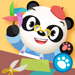 Dr. Panda Cours d'Art
