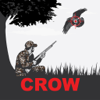 Crow Calls for Predator Hunting Animals
