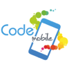 Code Mobile