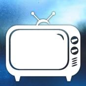 Yunisov TV (russian online tv)