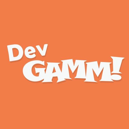DevGAMM Conference