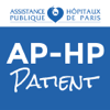 AP-HP Patient