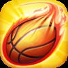 Head Basketball - D&D Dream Corp. Cover Art