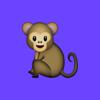 download Monkey