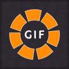 Gifboook Wiki