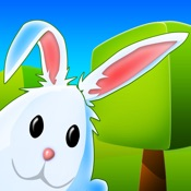 Bunny Maze 3D [iOS]