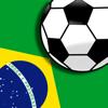 Campeonato Brasileiro 2017 Predictor