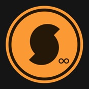 SoundHound∞ Ricerca musicale e riproduttore