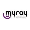 MyRay Range