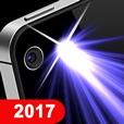 Best Flash Light! - Torch Flashlight•