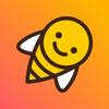 honestbee - Groceries | Food